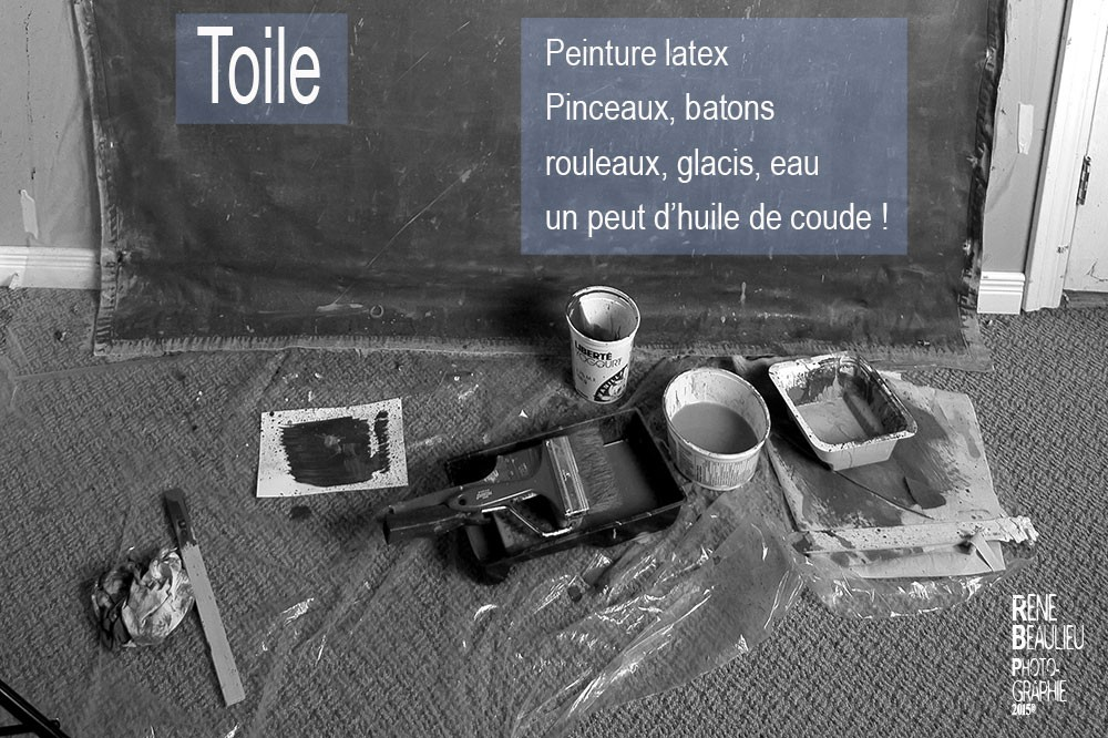 liste-outils_1000-1000×666