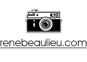 René Beaulieu